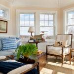 Room Decorating Ideas Traditional Decosee