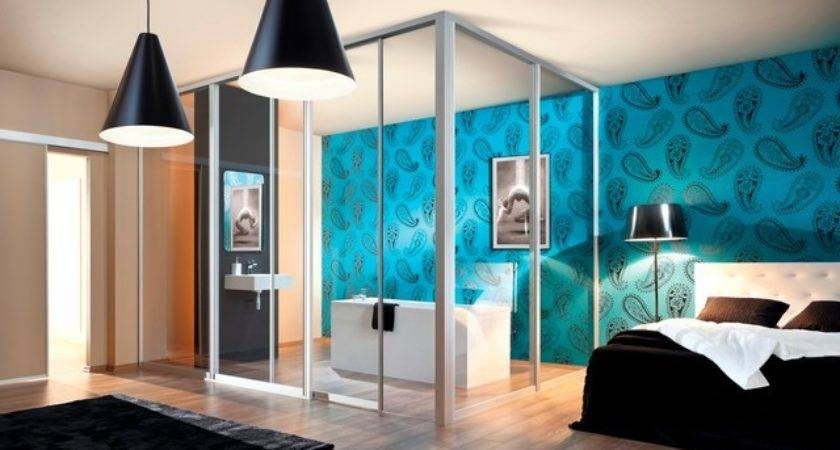 Room Dividers Office Partitions Contemporary Bedroom