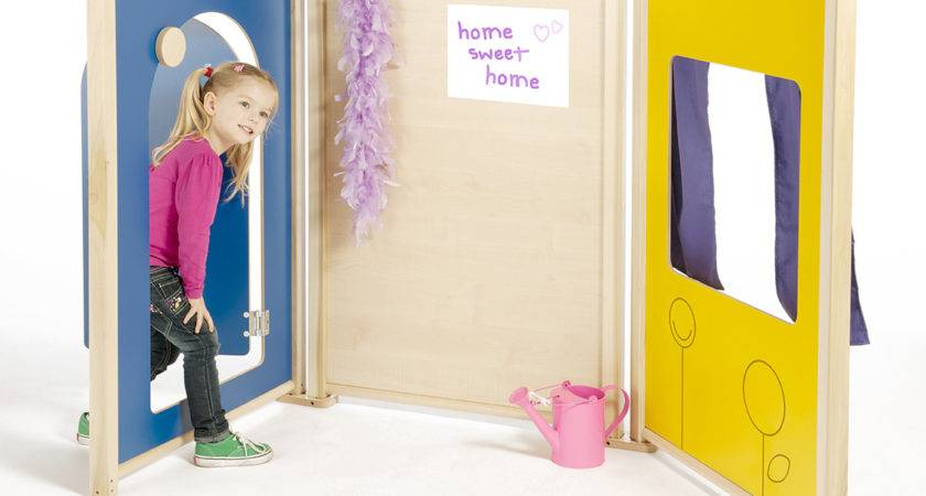 Room Dividers Play Panels Role Cornerme