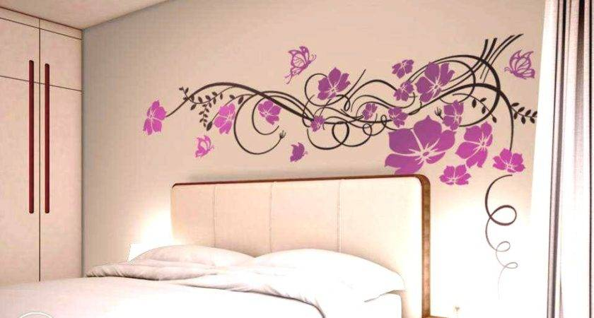 Room Painting Designs Walls Maybehip