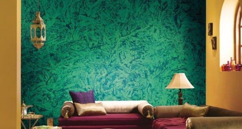 Room Painting Ideas Your Home Asian Paints