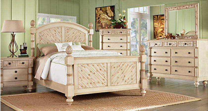Rooms Affordable Home Furniture Store