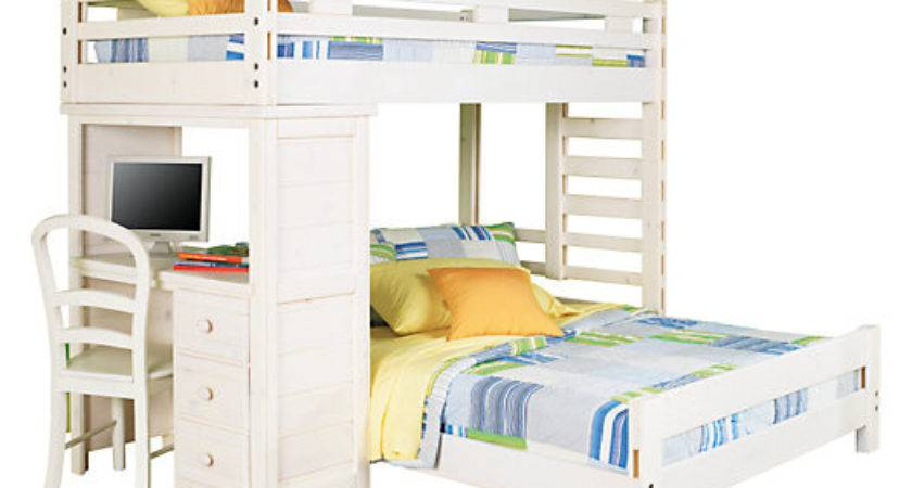 Rooms Kids Affordable Bedroom Furniture Store