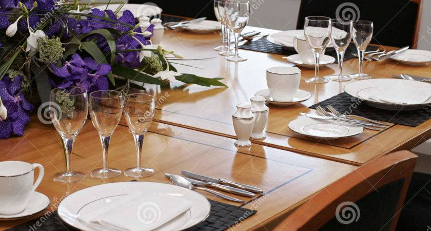 Round Formal Dining Table Sets Decobizz