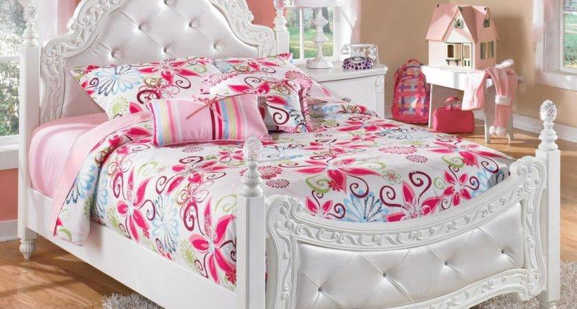 Royal Pink Bedroom Imgkid Has