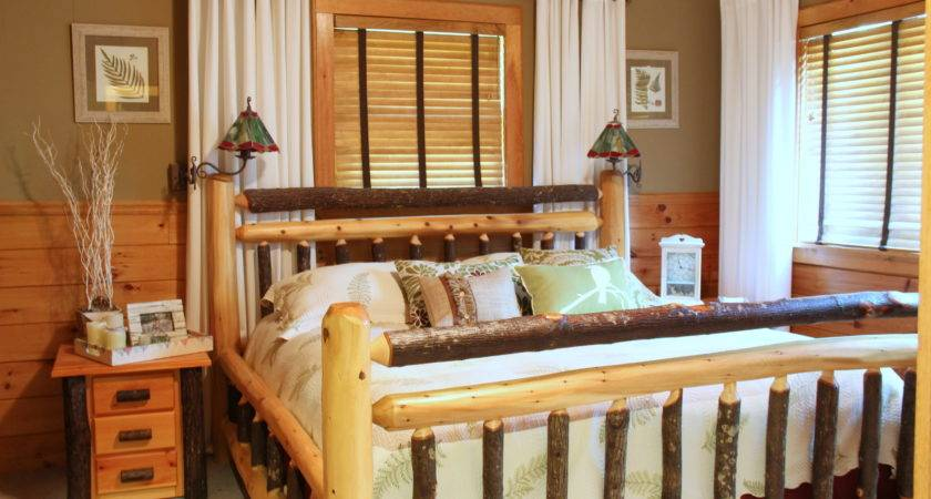 Rustic Decorating Western Themed Rooms Man Caves Fox