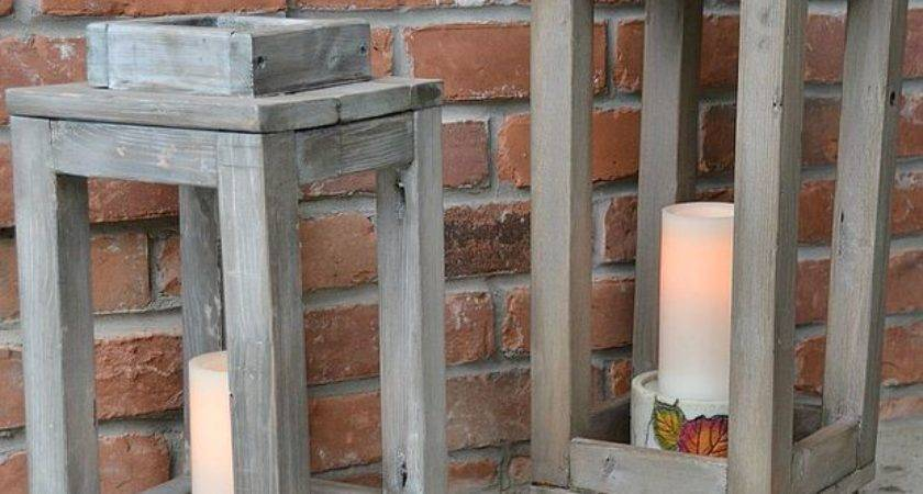 Rustic Diy Home Decor Projects Budget Decorator