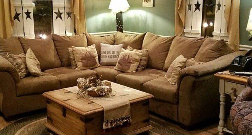 Rustic Home Decor Cheap French Country Living Catalog