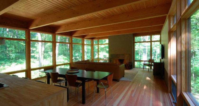 Rustic Home Design Ideas Baraboo Wisconsin