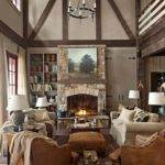 Rustic Lake House Decorating Ideas Fres Hoom