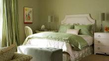 Sage Green Bedroom Walls Ideas Beautify