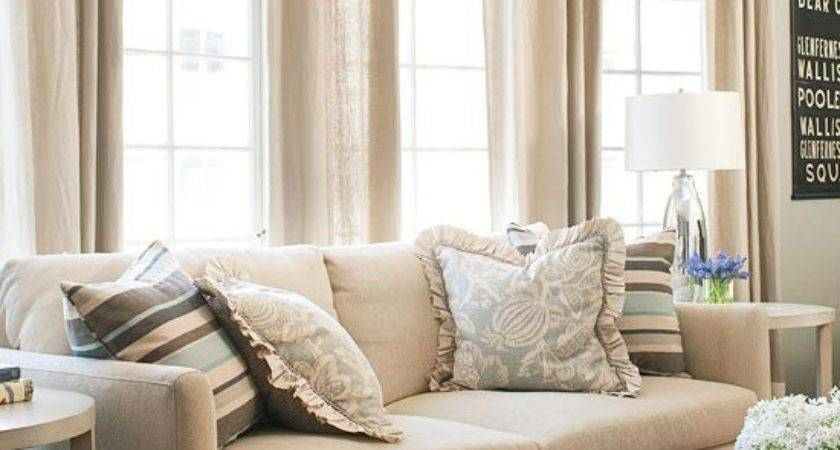 Sand Color Paint Living Room Home Decorating Excellence