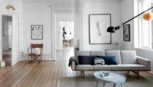 Scandinavian Design Ideas Home Cor