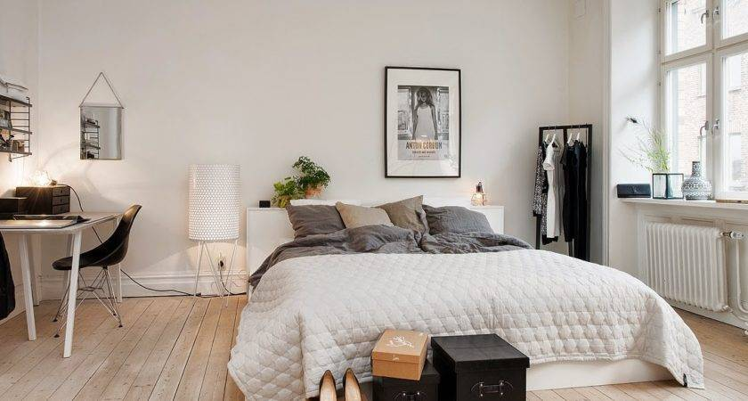Scandinavian Home Duvet Day Beautiful Swedish