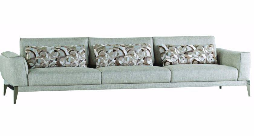 Seater Fabric Sofa Removable Cover Player Roche