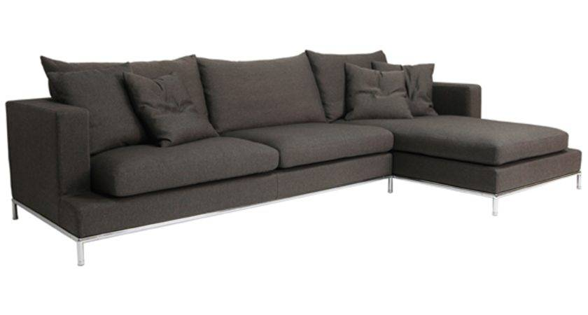 Sectional Sofa Design Awesome