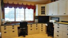 Sewing Room Cabinet Ideas Trends Traditions