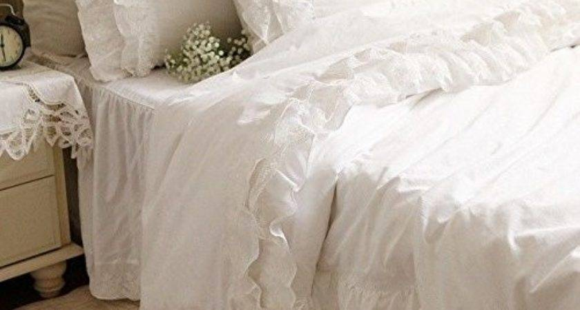 Shabby Chic Bedding Sets Webnuggetz
