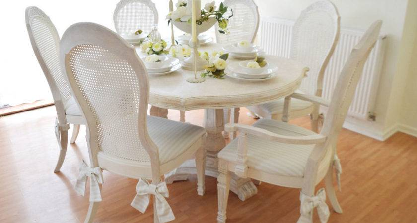 Shabby Chic Home Decor Sale World Most