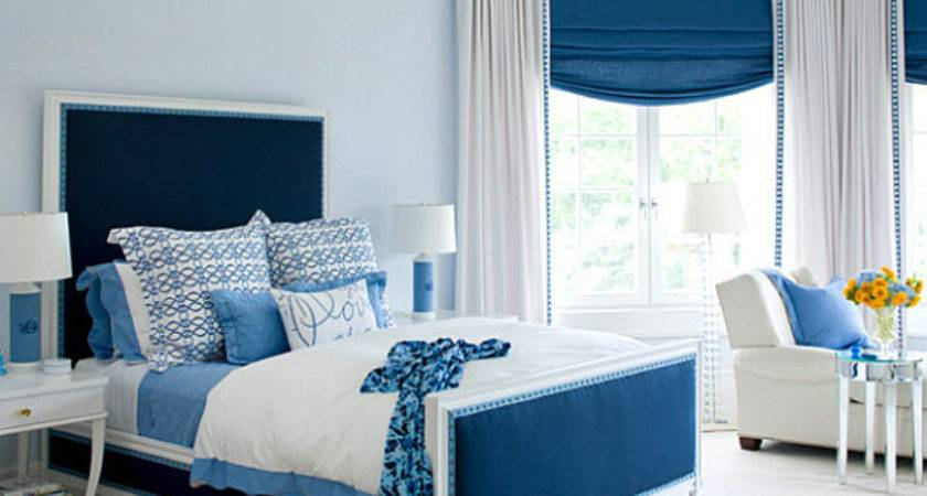 Shabby Chic Living Rooms Ice Blue Bedroom Ideas