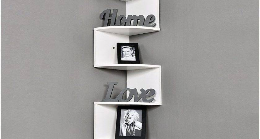 Shelves Wonderful Bathroom Artwork Ideas Creative