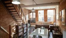 Shoreditch Warehouse Turned Into Home Decoholic
