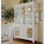 Sideboards Awesome Storage Cabinet Dining Room