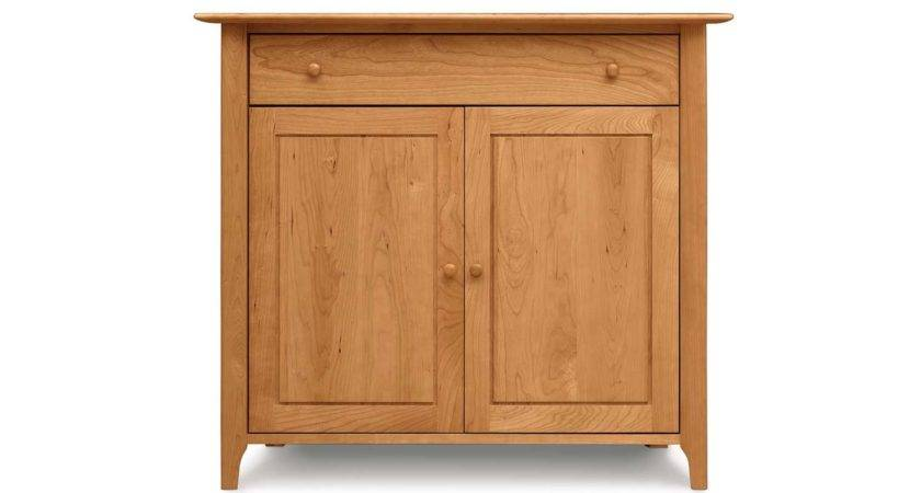 Sideboards Extraodinary Small Buffet Cabinet