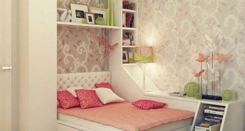 Simple Bedroom Ideas Kids Room