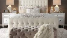 Simple Decorating Ideas Gallerie Small Changes Big