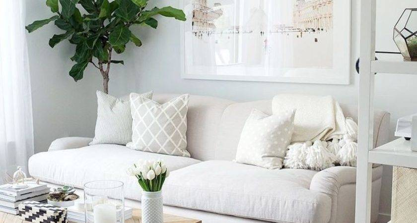 Simple Decoration Ideas Living Room Awesome
