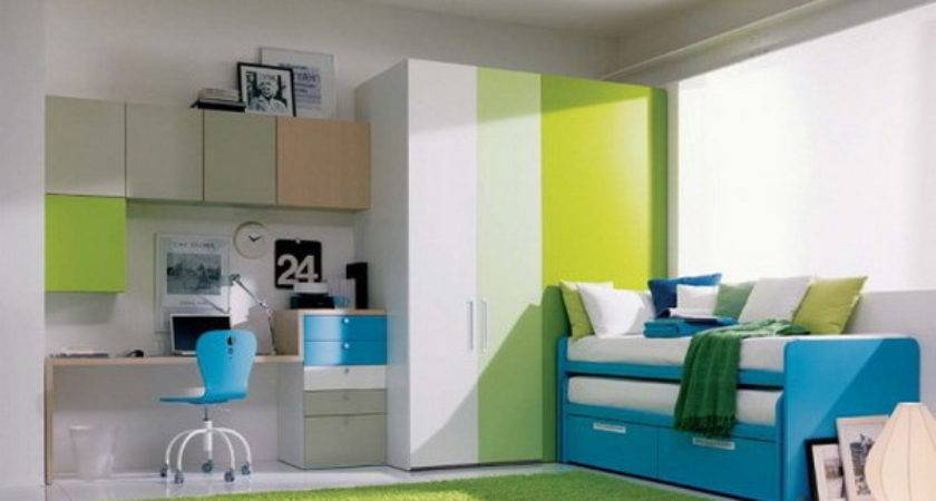 Simple Design Kids Bedroom Ideas Home Interior