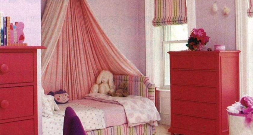Simple Furniture Teenage Girl Bedrooms Greenvirals Style