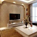 Simple Hall Designs Indian Homes South Home Interior