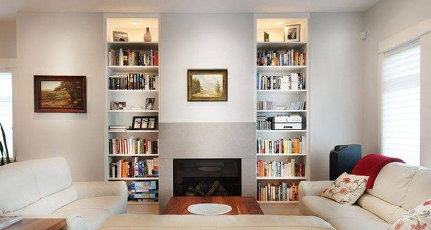 Simple Living Room Ideas Small Spaces Home Decorations
