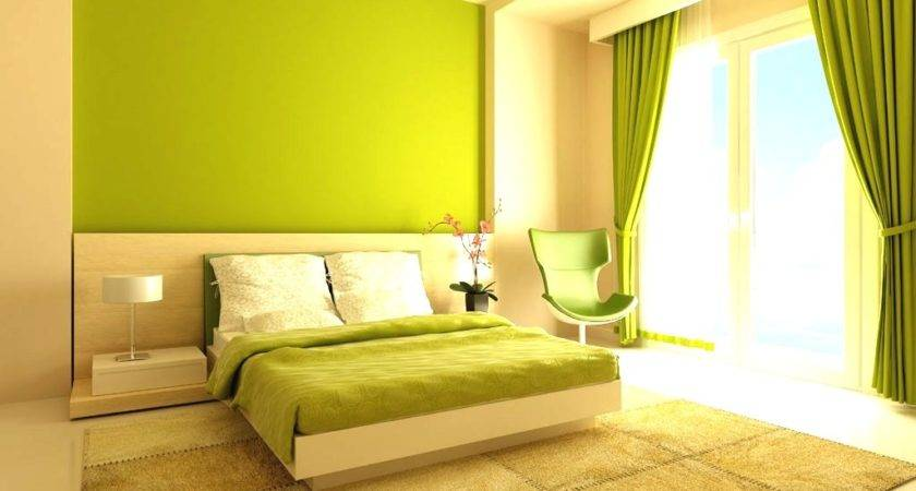 Simple Modern Bedroom Decorating Ideas Maybehip