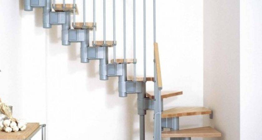 Simple Staircase Design Ideas Stairs