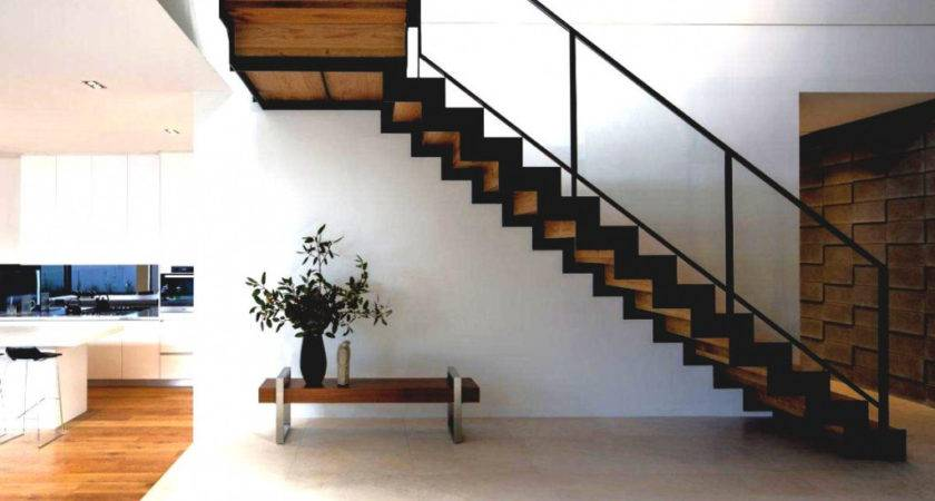Simple Staircase Designs Best Tips Create