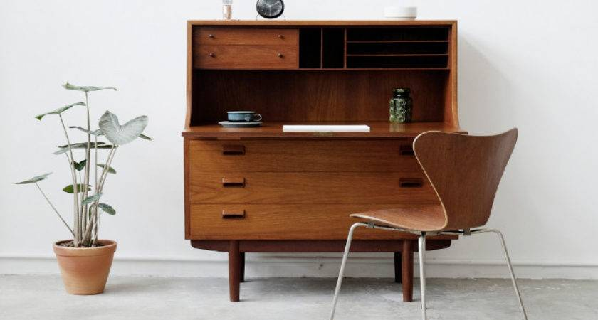 Singapore Furniture Stores Oozing Scandinavian Style