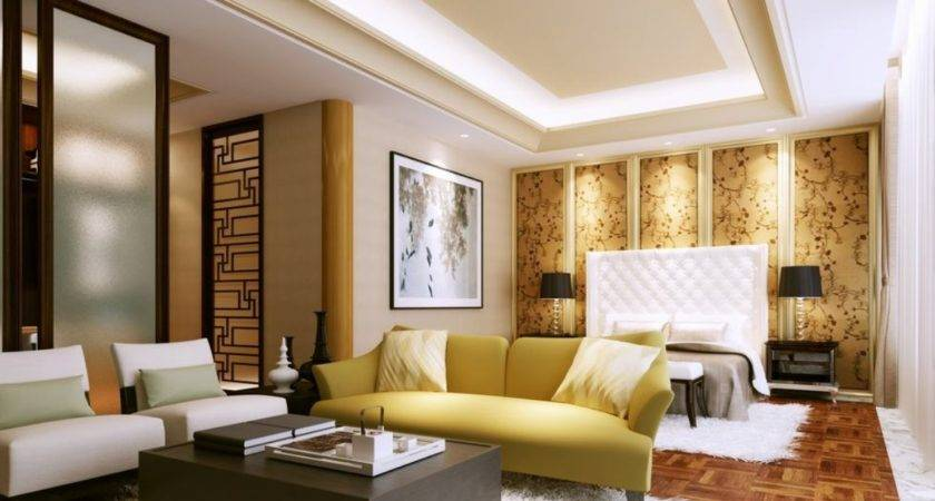 Sitting Room Bedroom Decorate Design Furniture