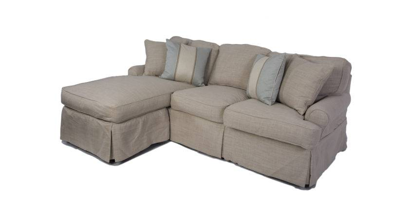 Sleeper Chaise Sofa Collection