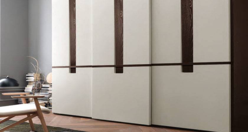 Sliding Wardrobe Door Designs Small Closet