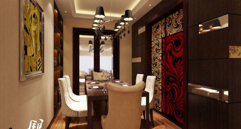 Small Apartment Dining Room Ideas Large Beautiful