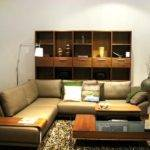 Small Apartment Furniture Ideas Set