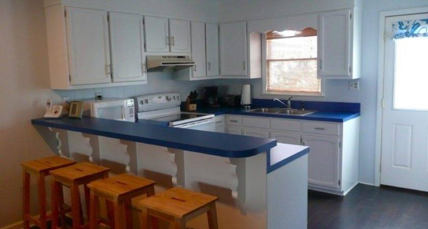 Small Apartment Kitchen Remodel New Style