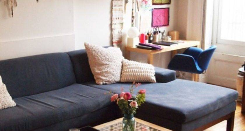 Small Apartment Living Room Budget Decomg