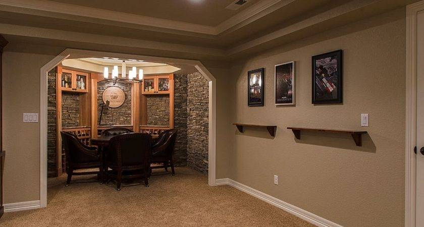 Small Basement Room Ideas Creative Connectorcountry