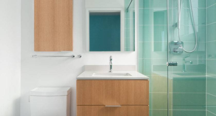 Small Bathroom Ideas Guide Space Saving Tips Tricks