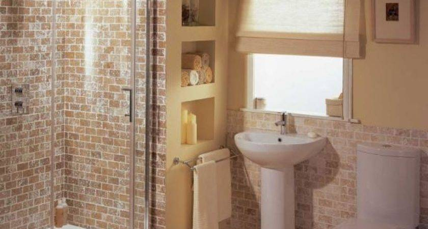 Small Bathroom Ideas Renovations