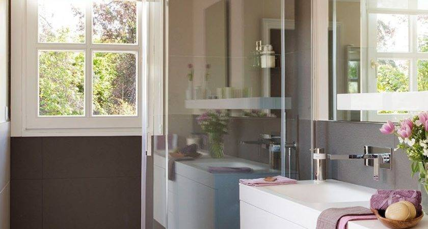 Small Bathroom Remodeling Guide Pics Decoholic